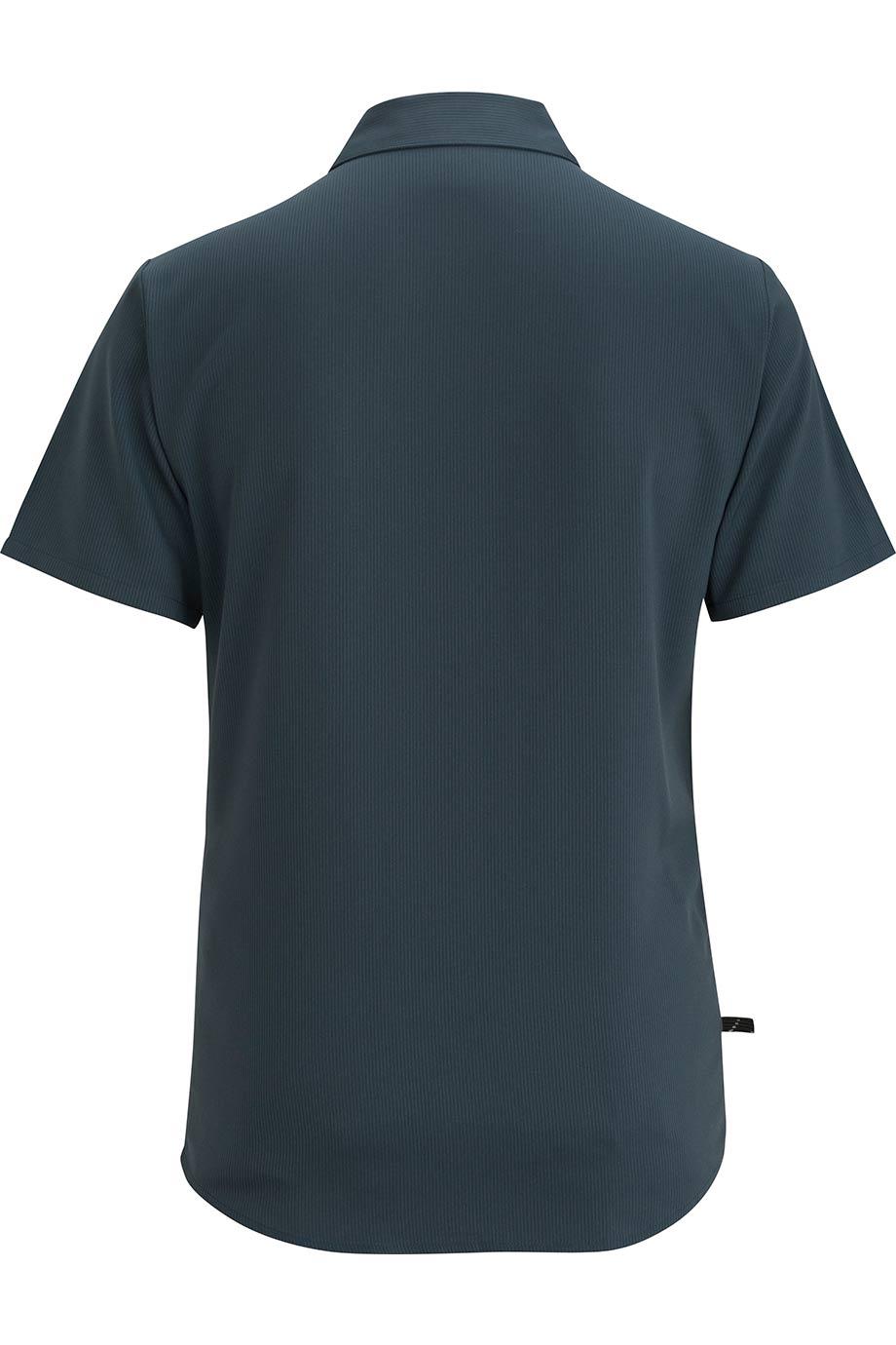 Bengal Ultra-Stretch Camp Shirt