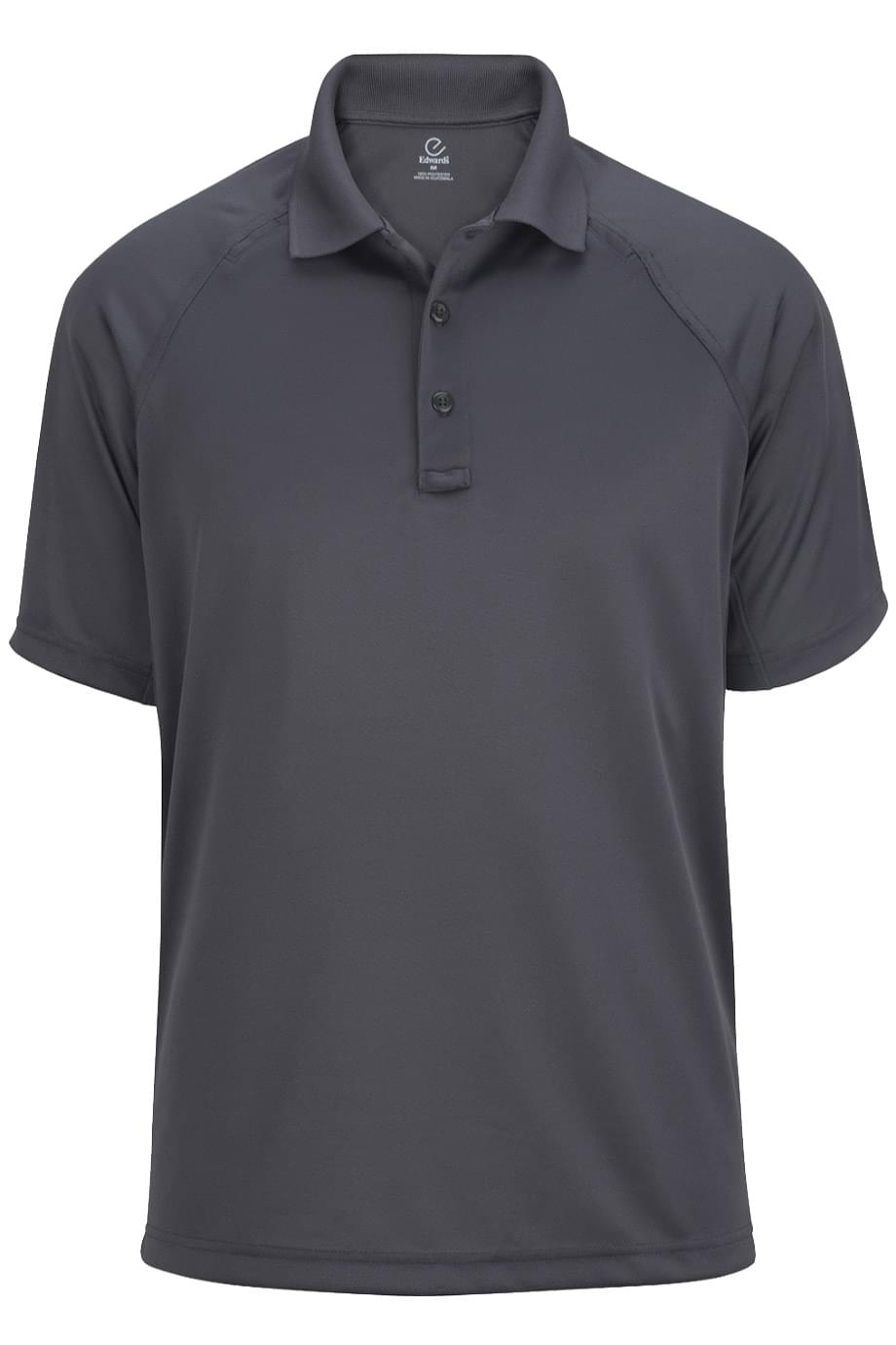 TACTICAL SNAG-PROOF POLO