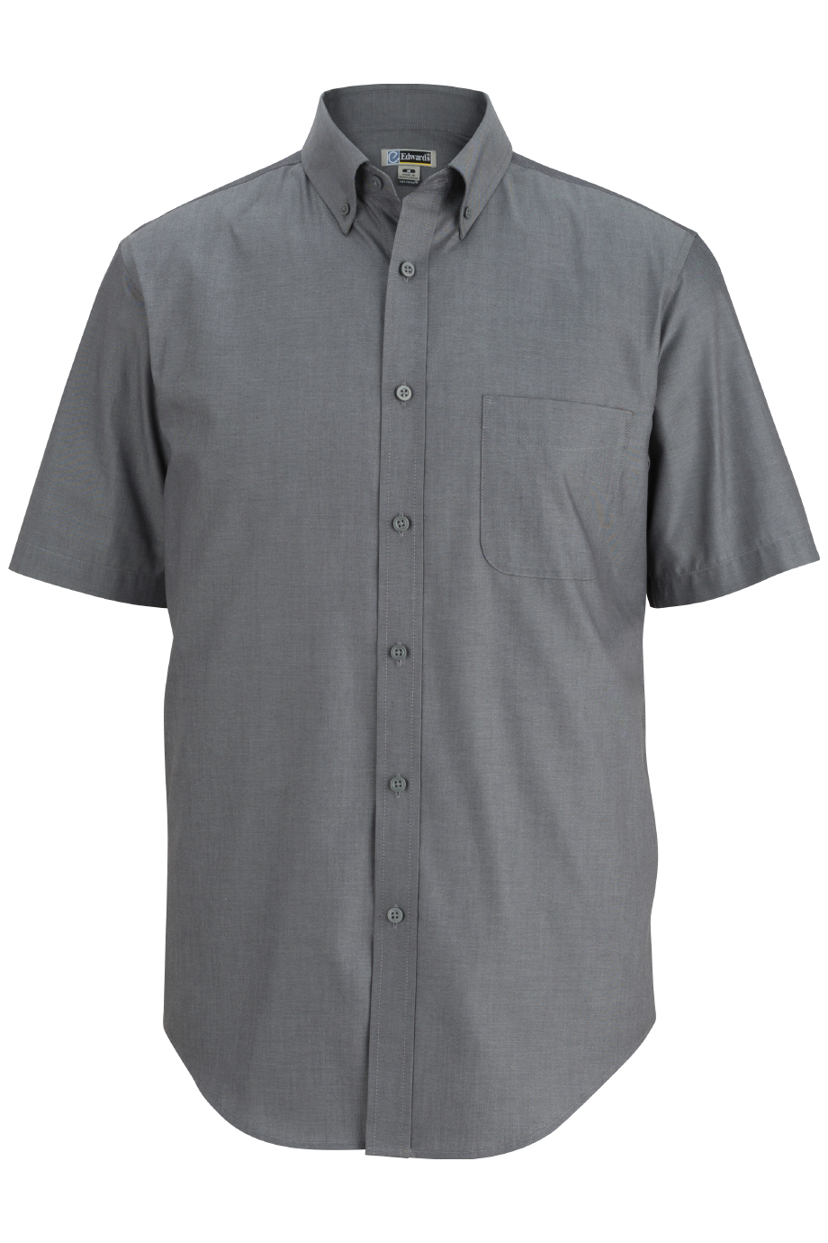 REDWOOD & ROSS® PINPOINT OXFORD