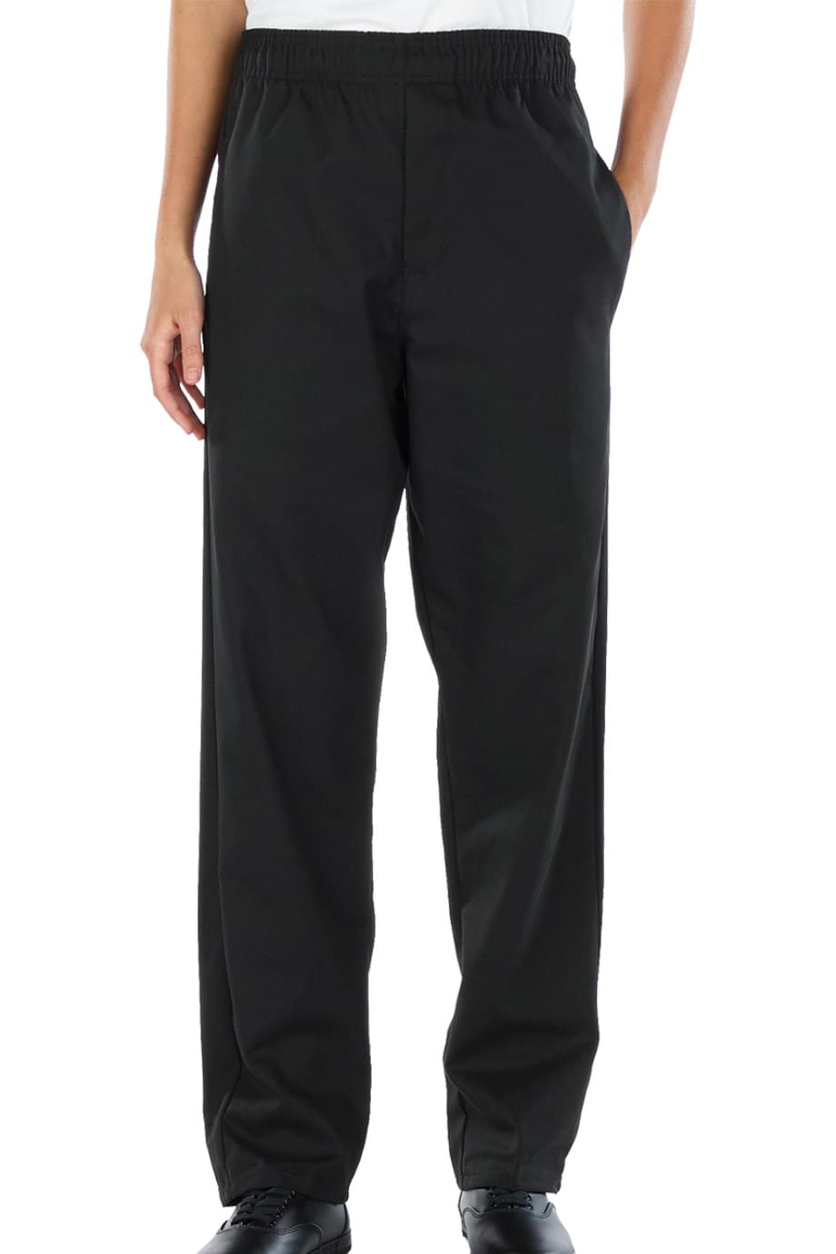 TRADITIONAL CHEF PANT