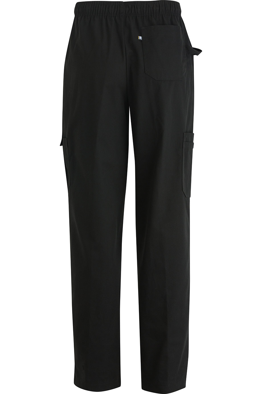 THE CARGO CHEF PANT