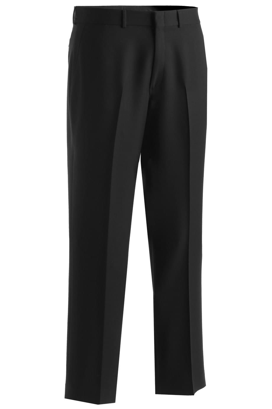 REDWOOD & ROSS® SYNERGY DRESS PANT