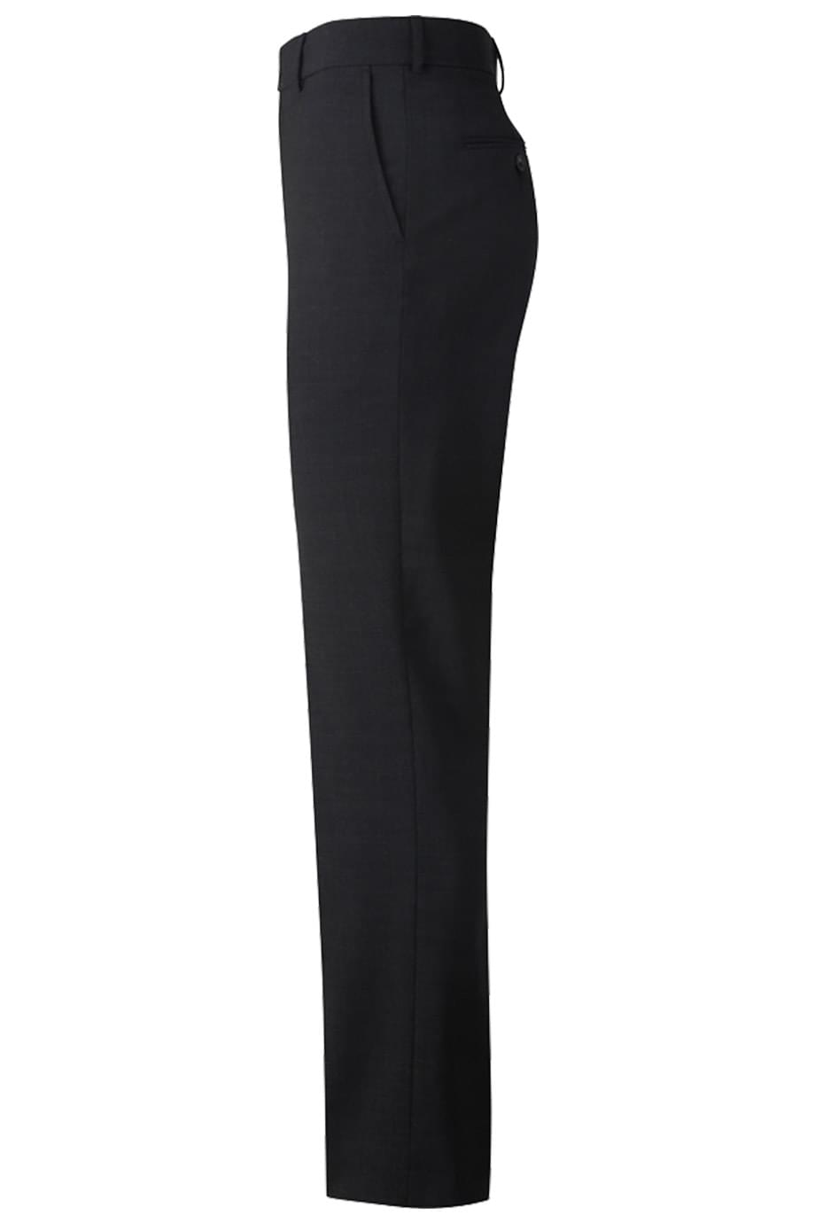REDWOOD & ROSS® RUSSEL DRESS PANT