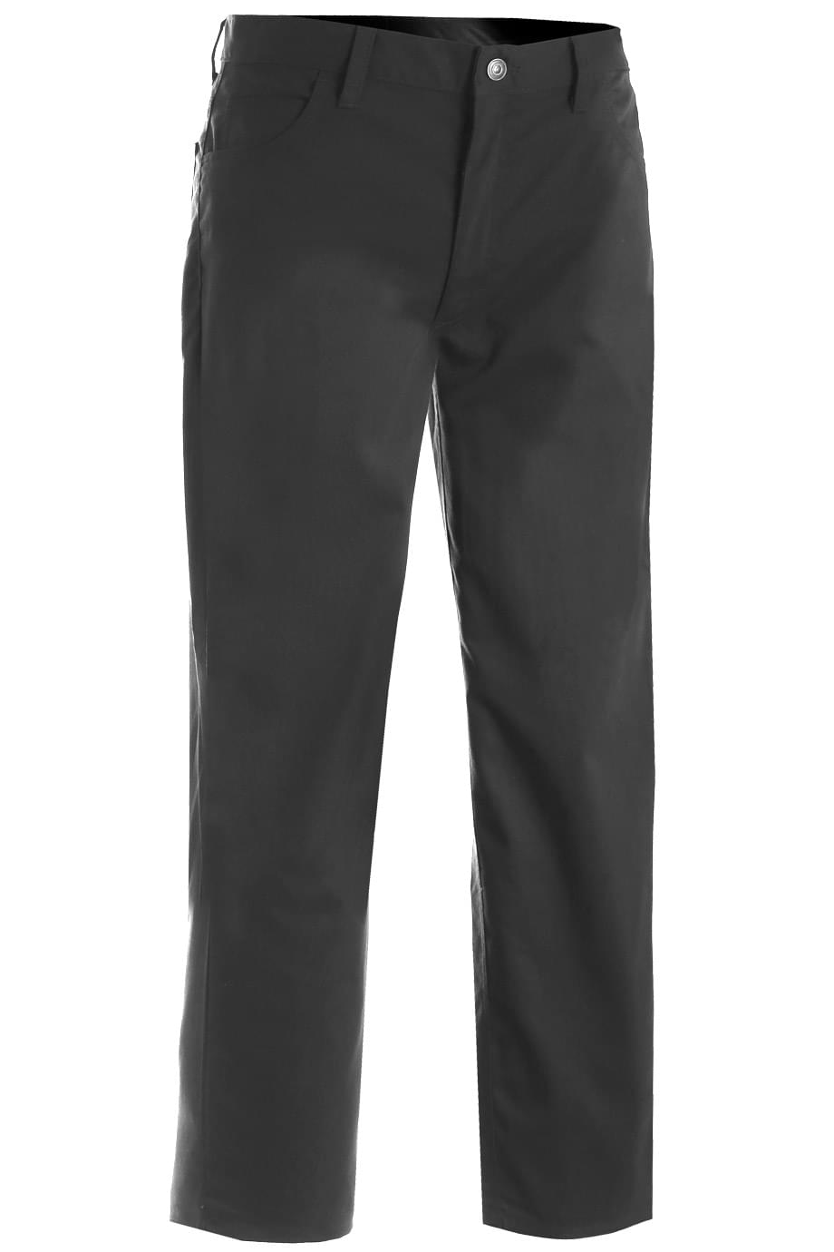 RUGGED COMFORT PANT