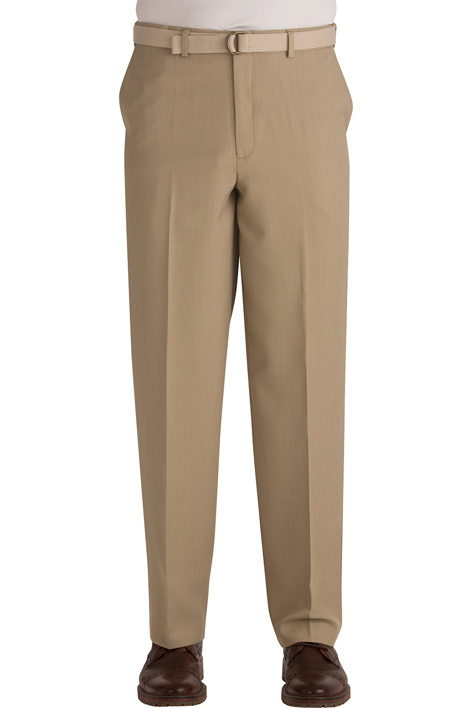 REDWOOD & ROSS® INTAGLIO DRESS PANT