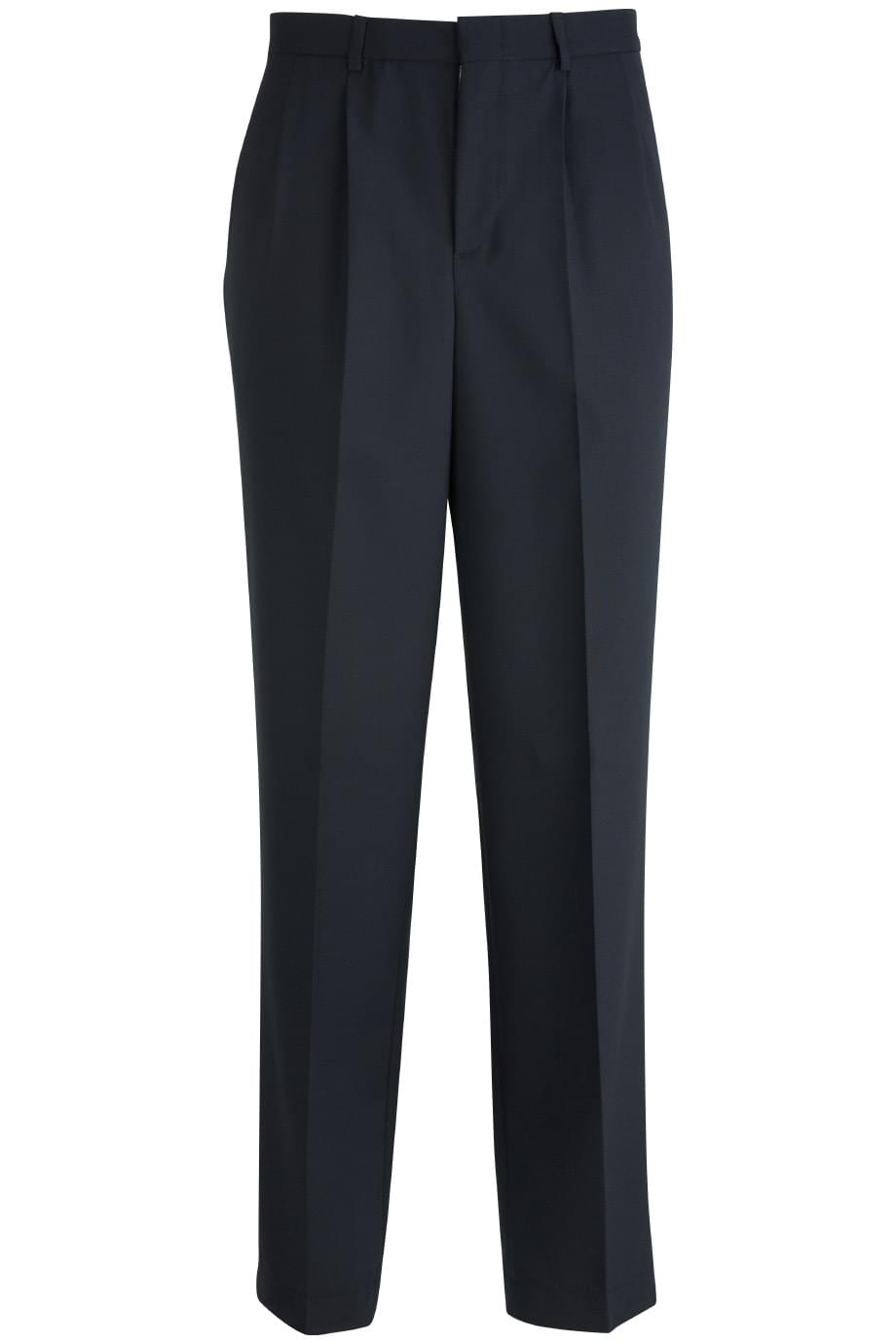 REDWOOD & ROSS® SIGNATURE DRESS PANT