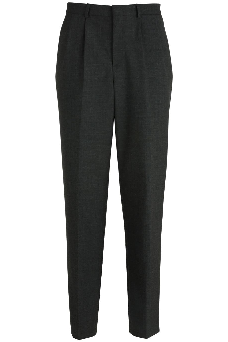 REDWOOD & ROSS® SIGNATURE EZ FIT DRESS PANT