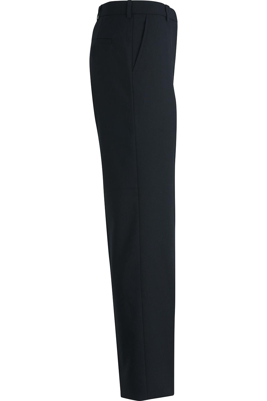REDWOOD & ROSS® SIGNATURE DRESS PANT