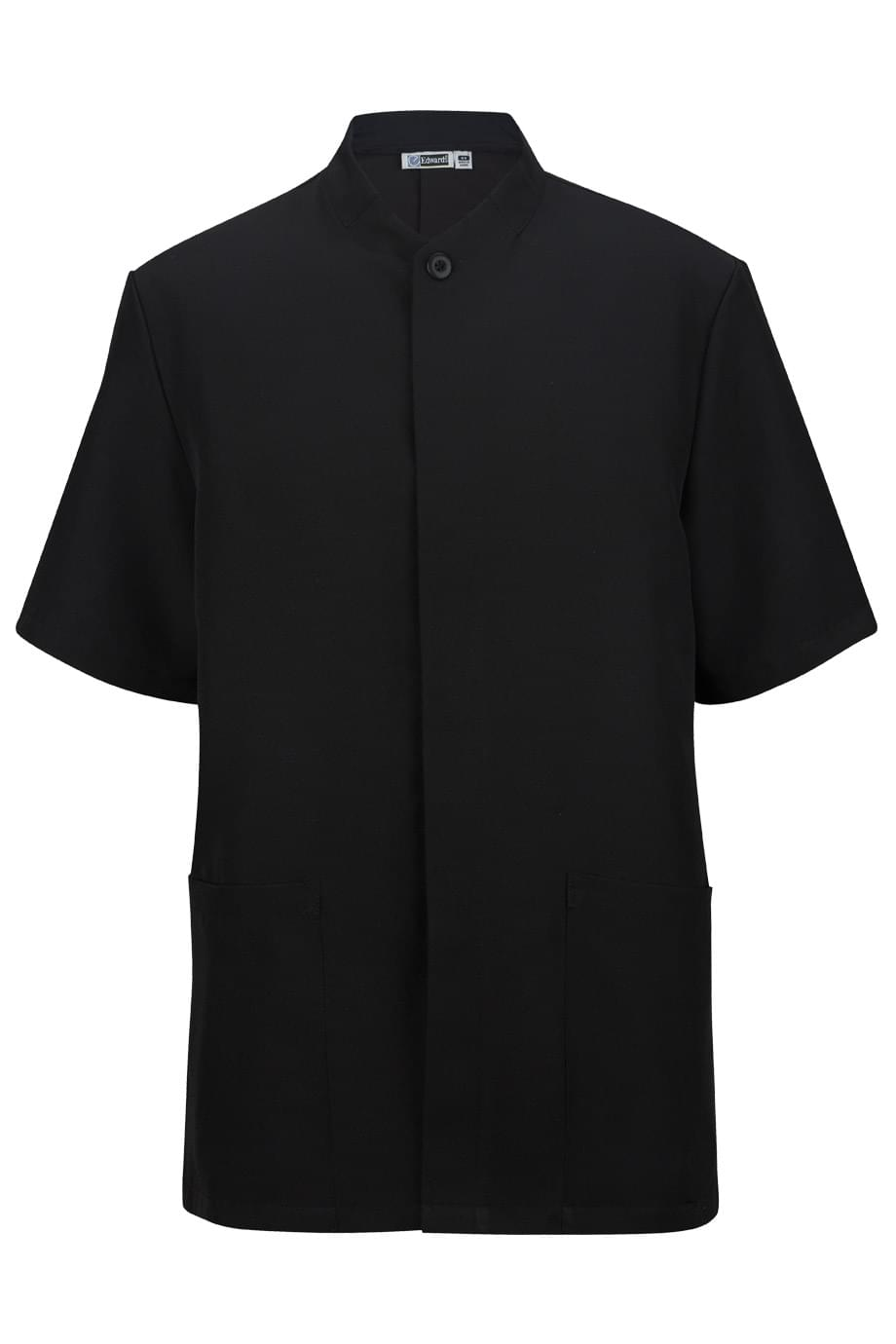 ESSENTIAL POLYESTER SERVICE SHIRT