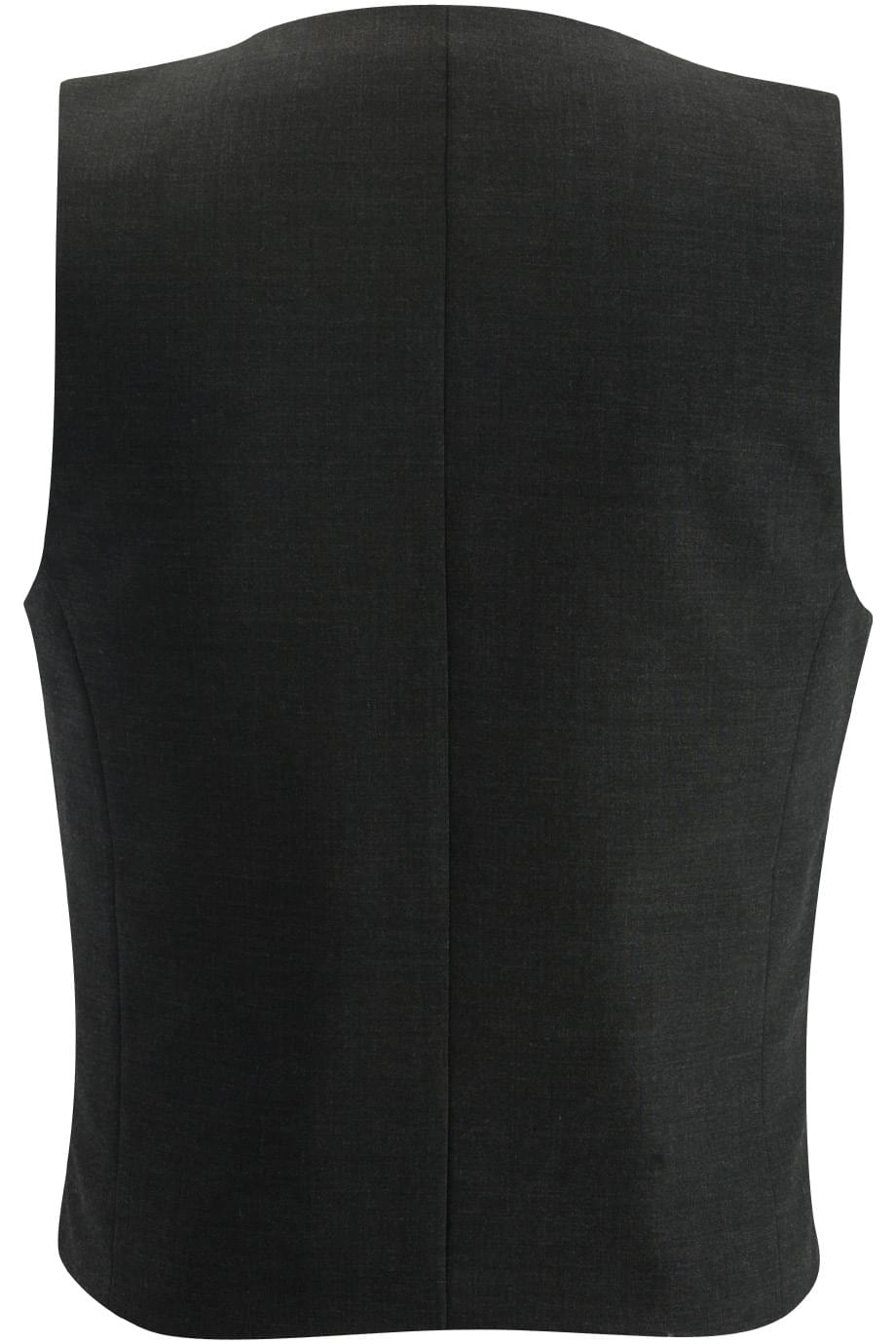 REDWOOD & ROSS® SIGNATURE VEST