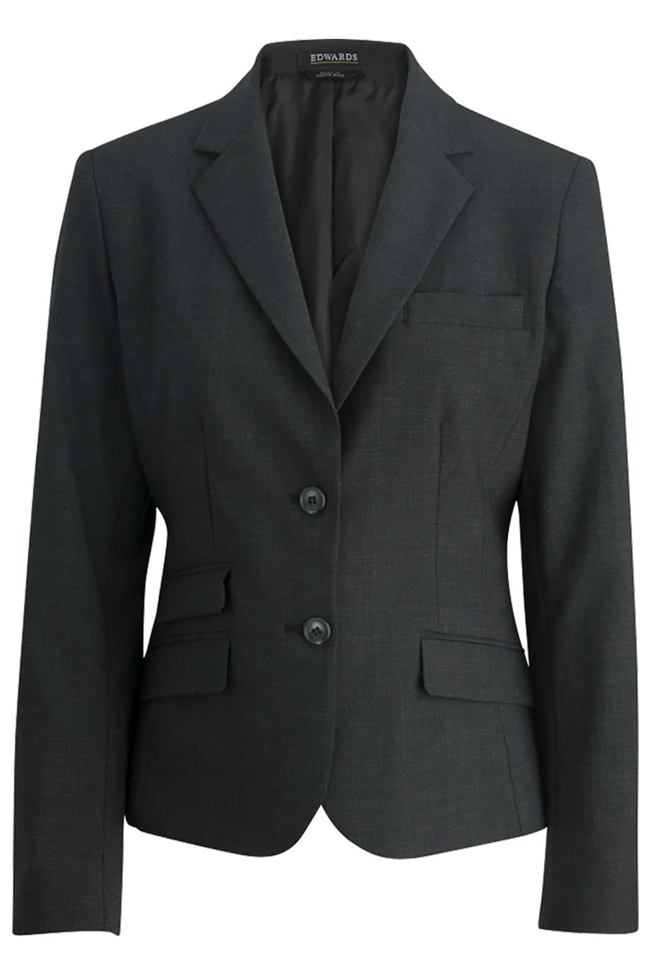 REDWOOD & ROSS® RUSSEL SUIT COAT