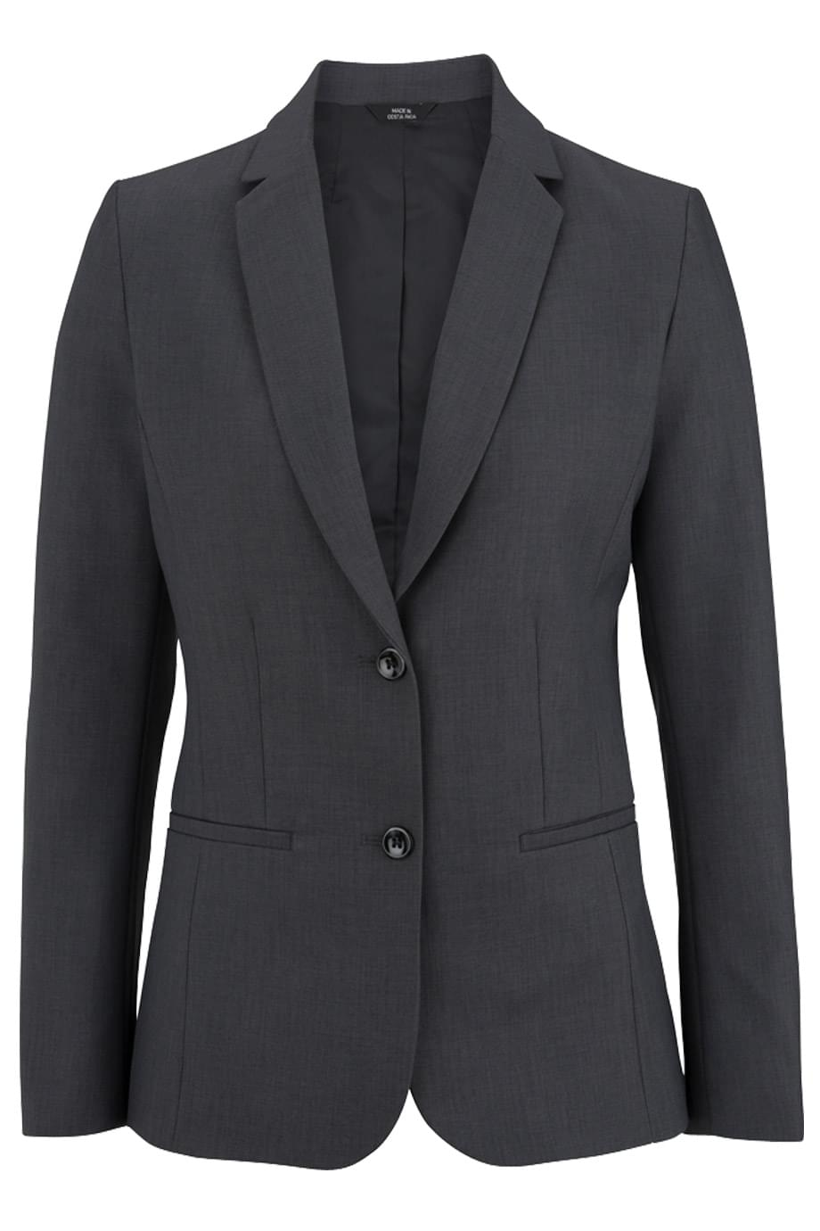 REDWOOD & ROSS® SYNERGY SUIT COAT