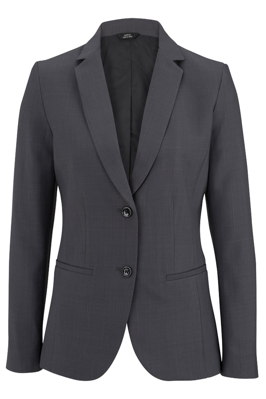 REDWOOD & ROSS® INTAGLIO SUIT COAT