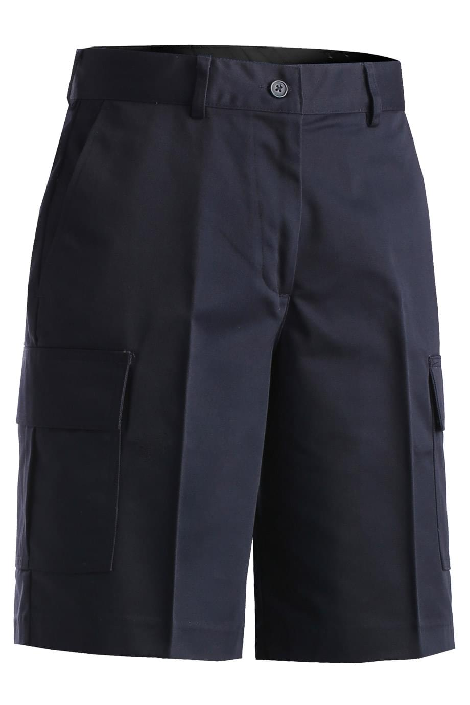 Edwards Garments Women's Cargo Moisture Wicking Short 8473 at Sears.com