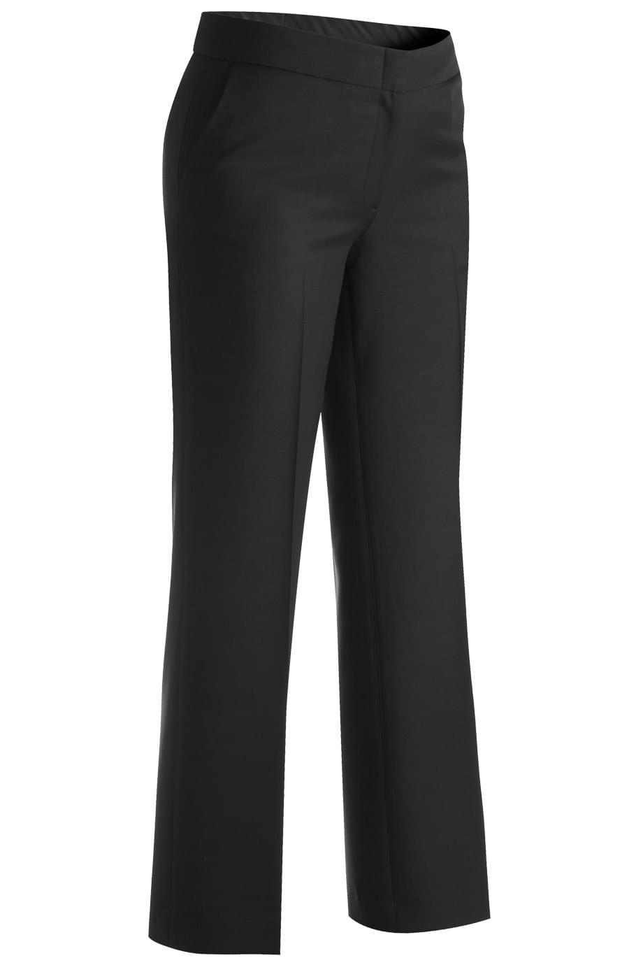 Edwards Garments Women's Washable Lightweight Suit Pant 8525 at Sears.com