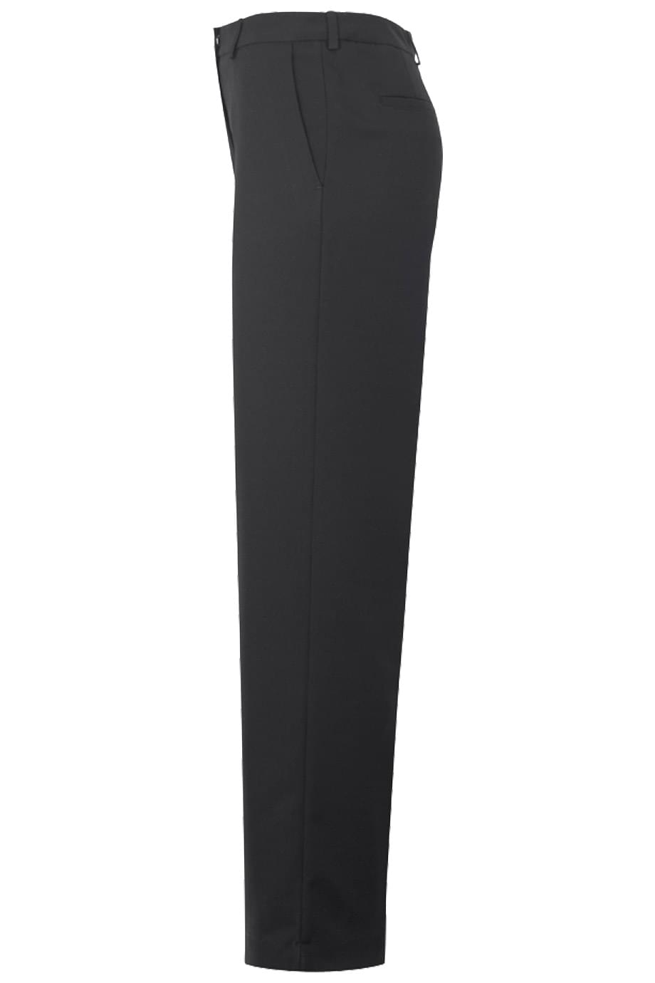 REDWOOD & ROSS® SYNERGY DRESS PANT