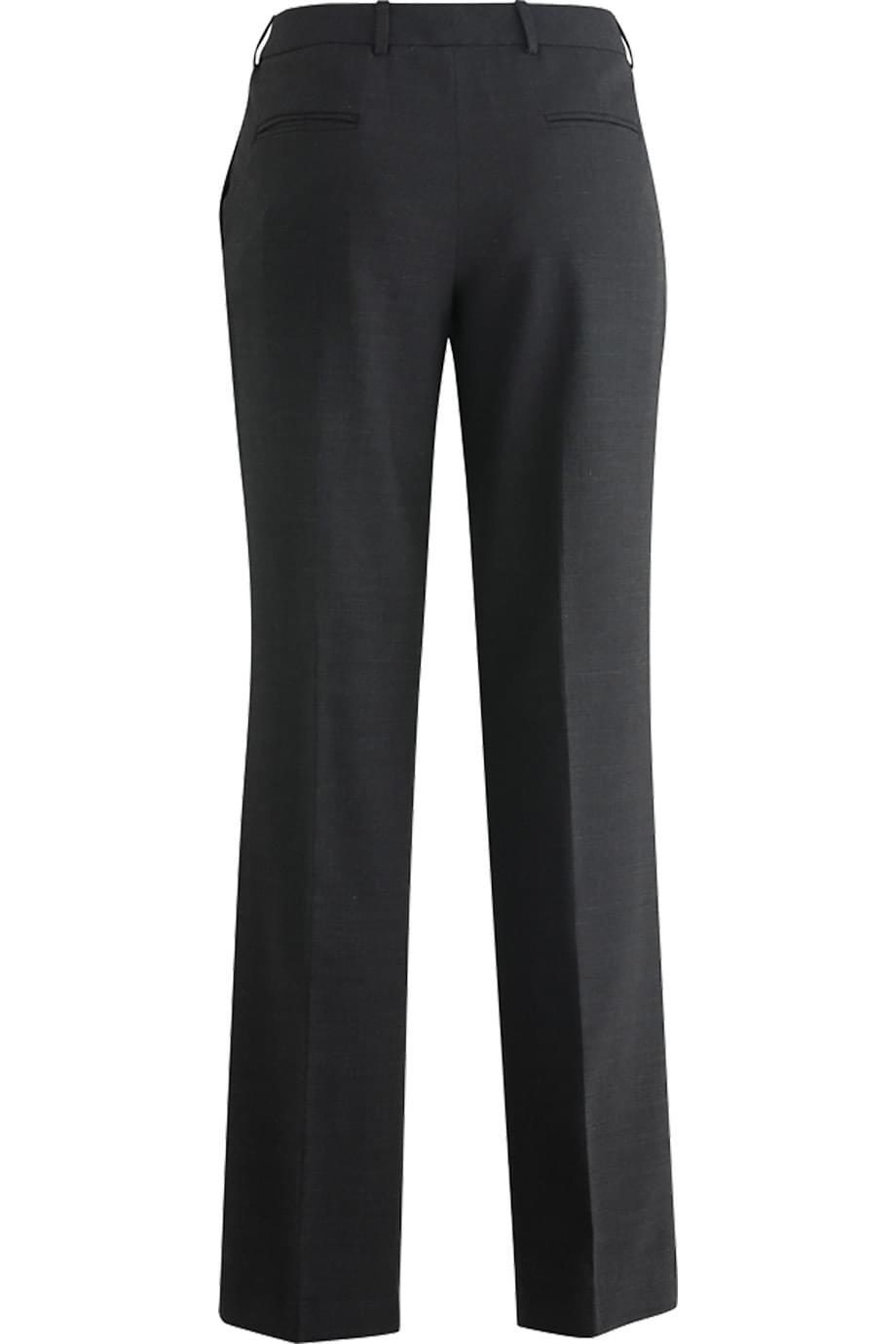 REDWOOD & ROSS® RUSSEL DRESS PANT