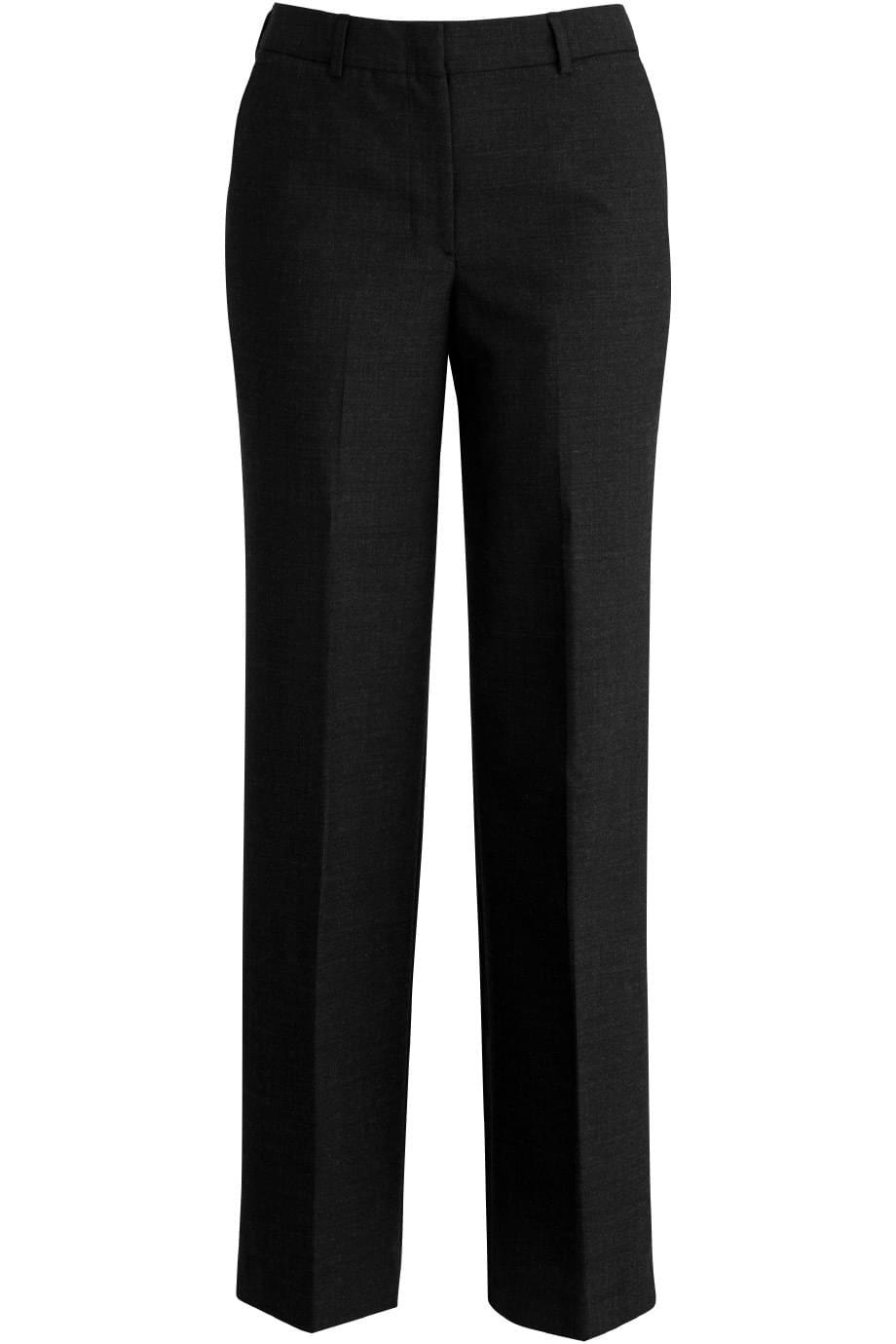 REDWOOD & ROSS® SIGNATURE EZ FIT DRESS PANT