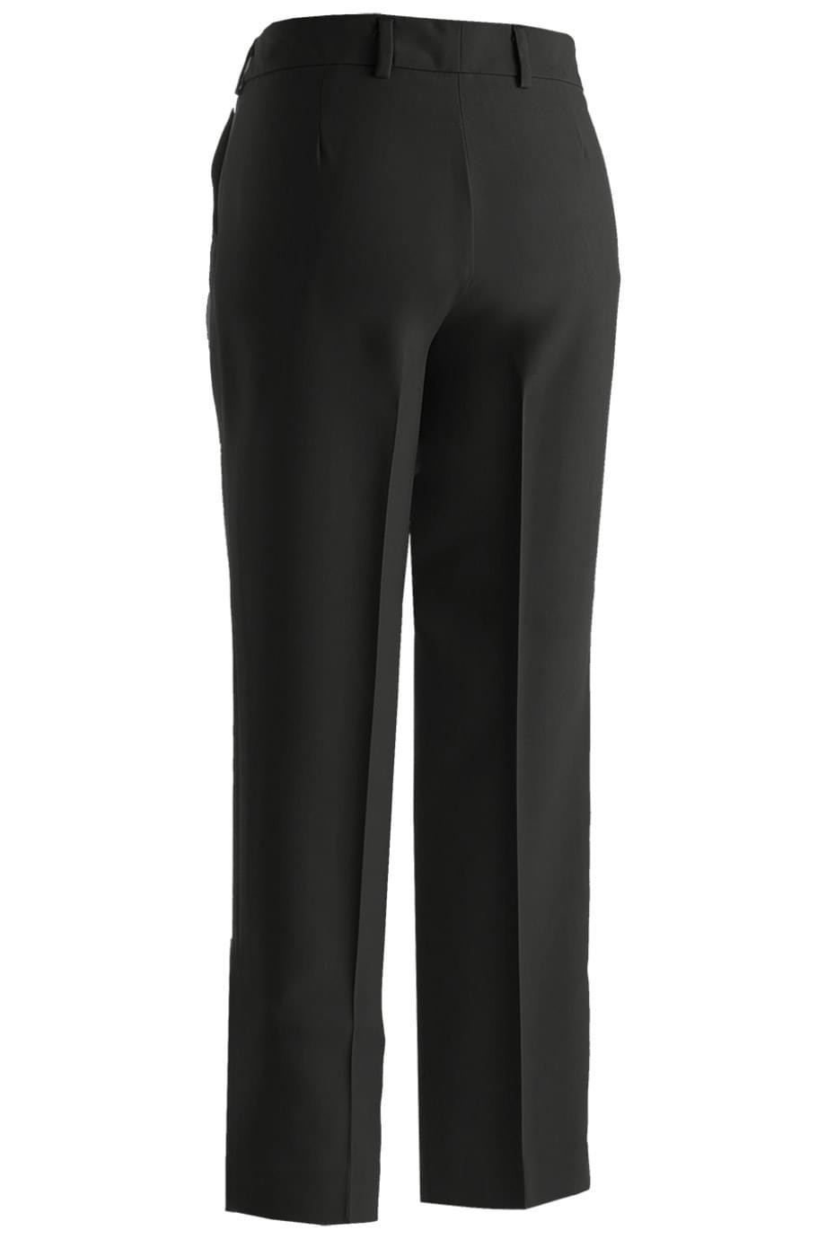 REDWOOD & ROSS® INTAGLIO DRESS PANT