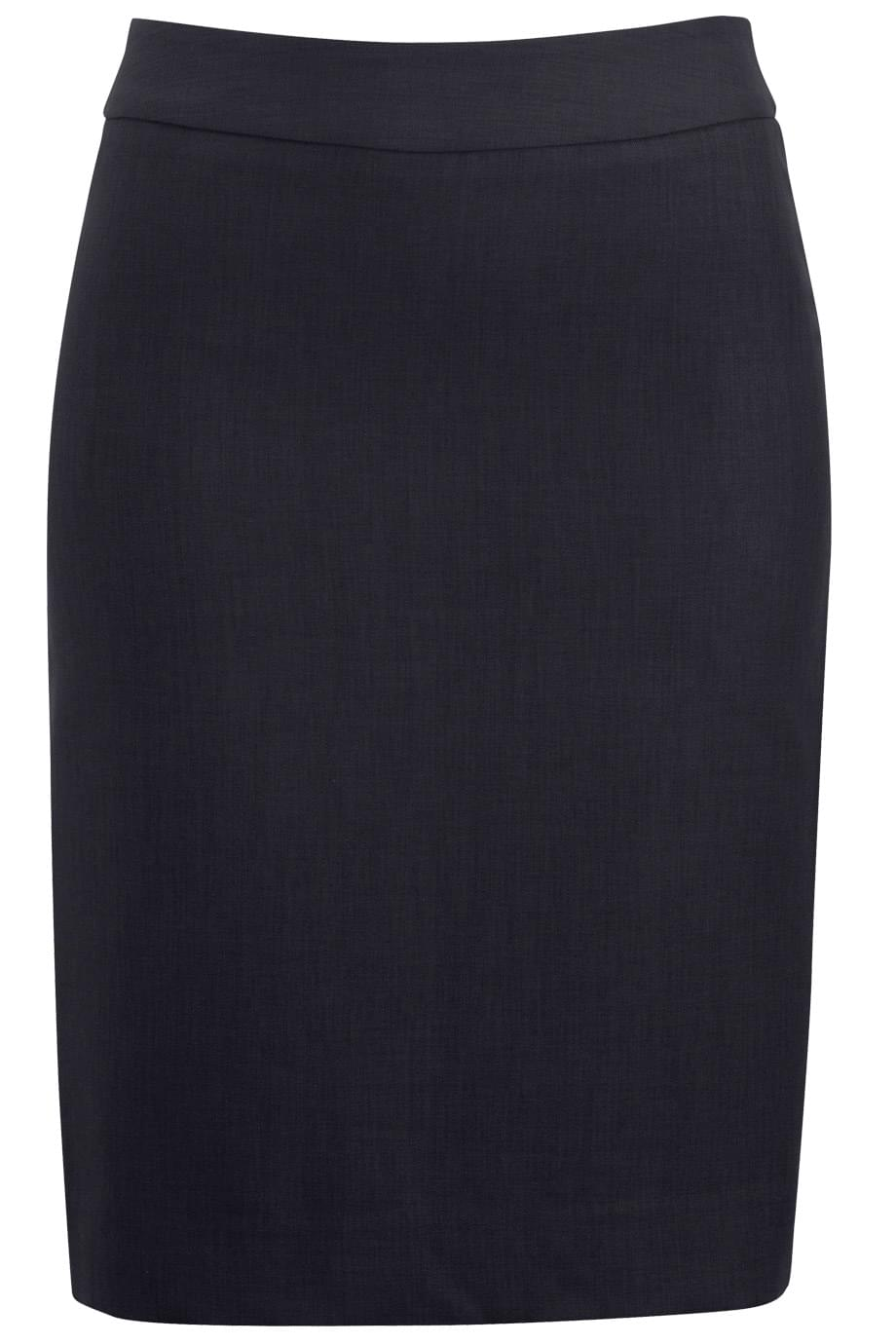 REDWOOD & ROSS® SYNERGY STRAIGHT SKIRT
