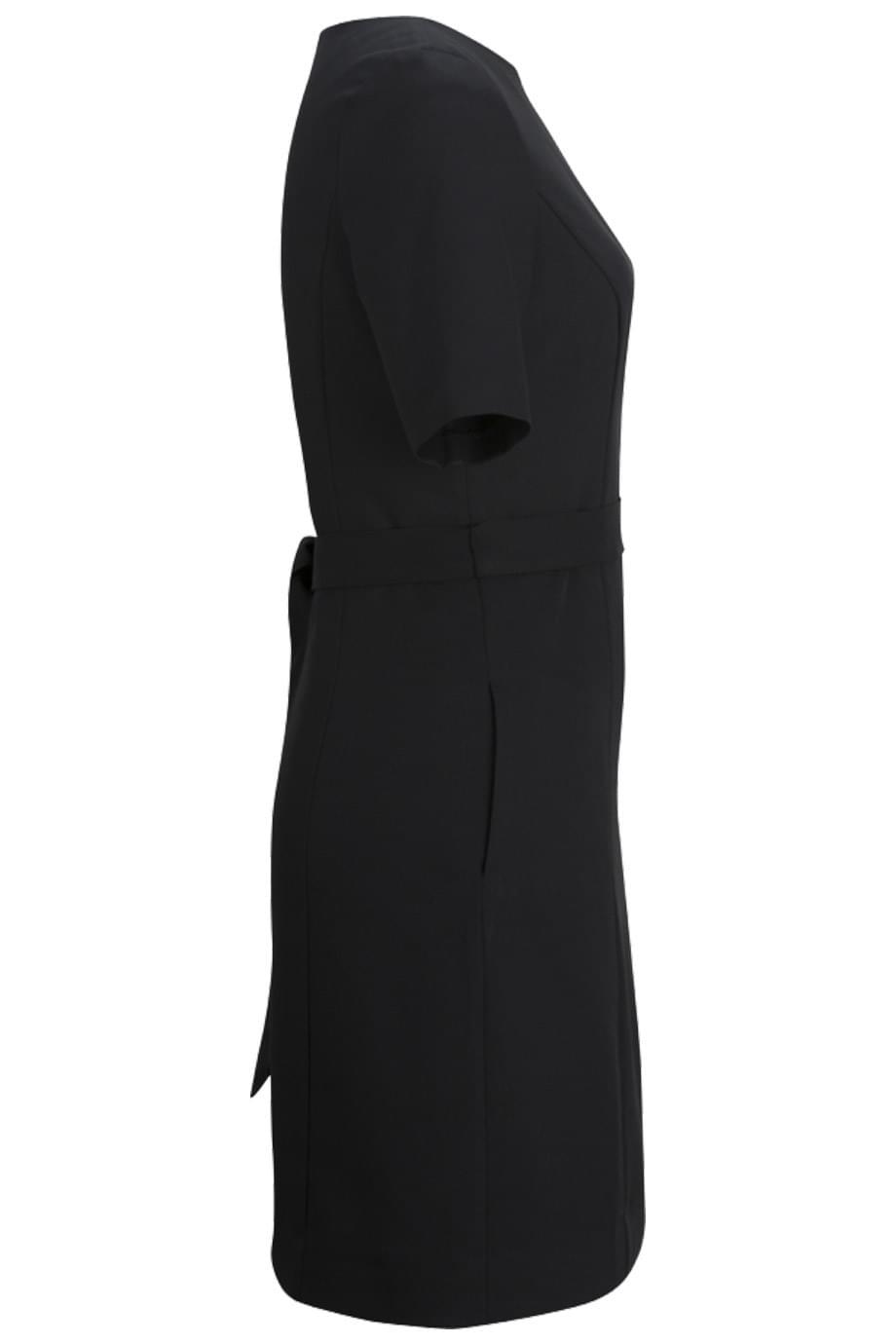 REDWOOD & ROSS® SYNERGY DRESS