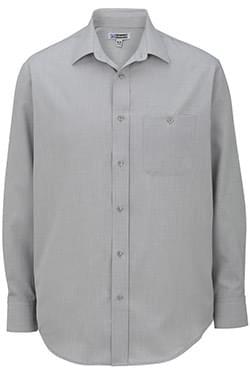 BATISTE DRESS SHIRT