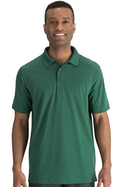 ULTIMATE LIGHTWEIGHT SNAG-PROOF POLO