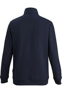 QUARTER-ZIP PERFORMANCE PULLOVER