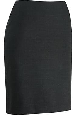 REDWOOD & ROSS® RUSSEL STRAIGHT SKIRT